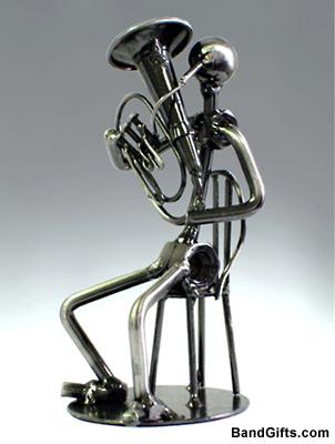 tuba-metal-figurine.jpg