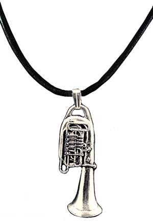 tuba-necklace.jpg