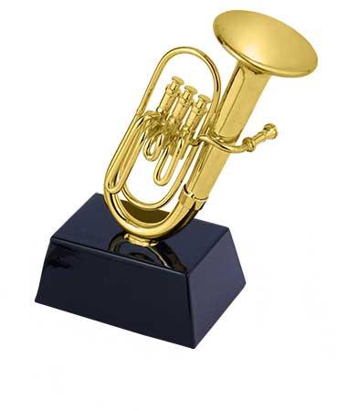 tuba-trophy-on-stand.jpg
