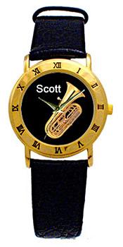 tuba-watch-personalized.jpg