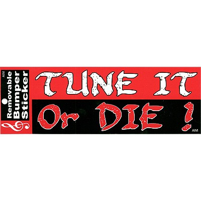 tune-it-or-die-red-decal.jpg