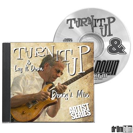 turn-it-up-denny-drums-cd.jpg
