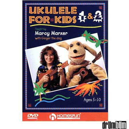 ukulele_for_kids_2_lg.jpg