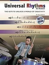 universal-rhythms-drum-book.jpg