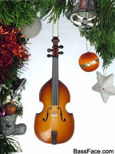upright-bass-ornament.jpg
