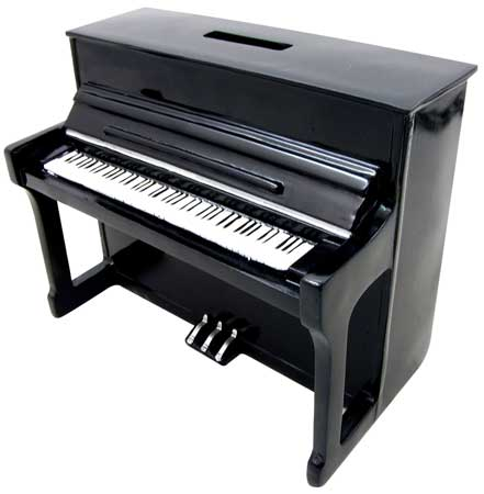 upright-black-piano-bank.jpg