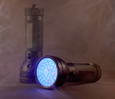 uv-drumstick-flashlight.jpg