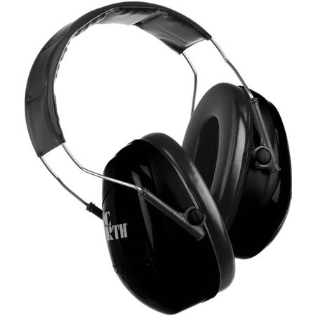 vic-firth-isolation-headphones.jpg