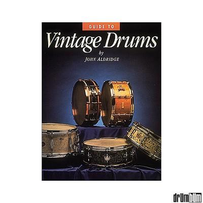 vintage-drums-guide-book.jpg