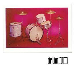 vintage-drums-magnet.jpg