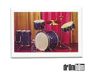 vintage-drumset-magnet.jpg