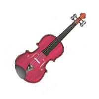 violin-air-freshener.jpg