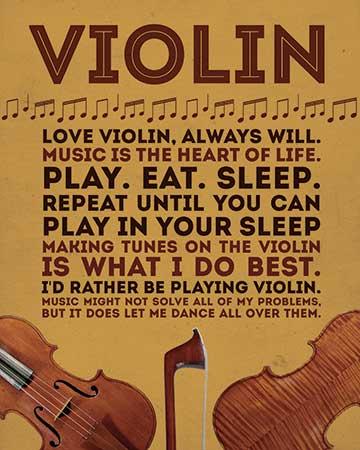 violin-art-print.jpg