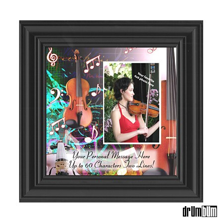 violin-band-frame.jpg