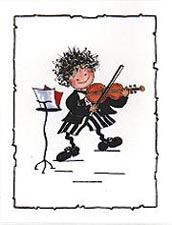 violin-boy-notecard-player.jpg