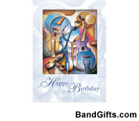 violin-cello-greeting-card.jpg