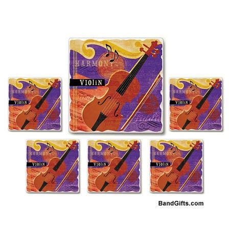 violin-coasters.jpg