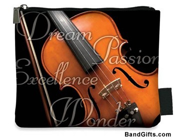 violin-coin-purse.jpg