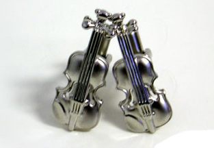 violin-cufflinks-music-gift.jpg