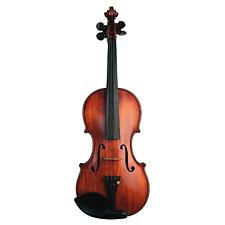 violin-cutout-magnet.jpg