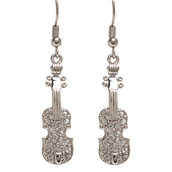 violin-earrings-silver.jpg