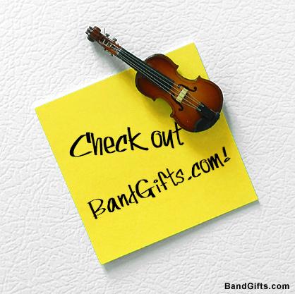 violin-fiddle-magnet2.jpg