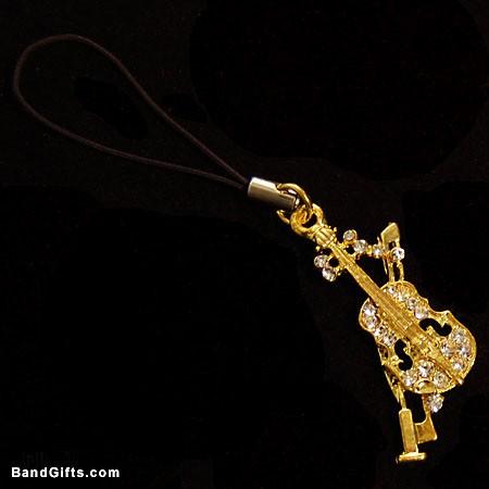 violin-gold-lariat.jpg
