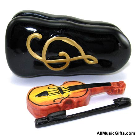 violin-in-case-porcelain-box-lg.jpg