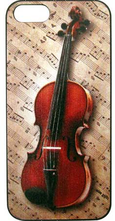 violin-iphone-5-case.jpg