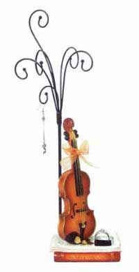 violin-jewelry-display-stand.jpg