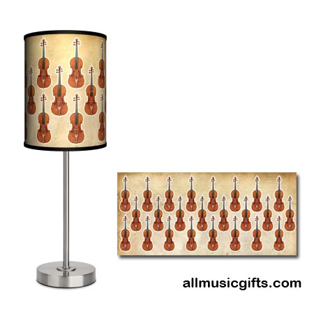 violin-lamp-tall.jpg