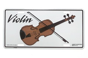 violin-license-plate.jpg