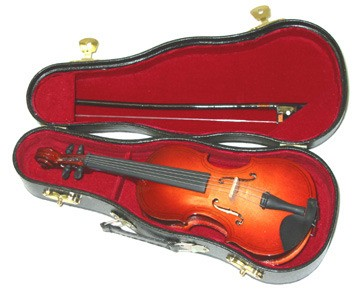 violin-miniature-case.jpg