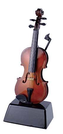 violin-on-stand.jpg