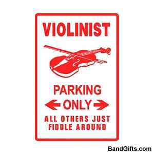 violin-parking-sign.jpg