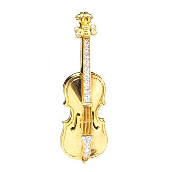 violin-pin-gold.jpg