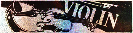 violin-prismatic-sticker.jpg