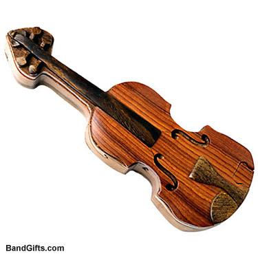 violin-puzzle-box.jpg