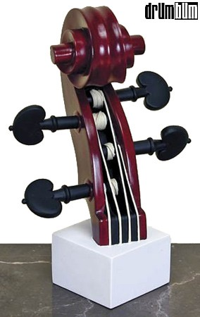 violin-sculpture.jpg
