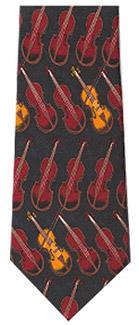 violin-tie-fiddle-tie.jpg