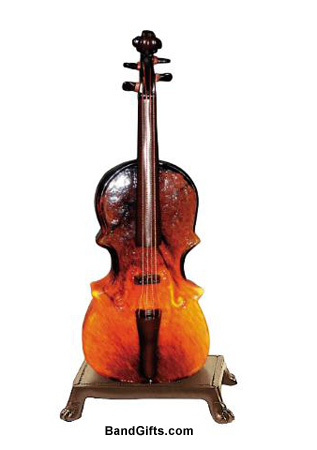 violin-tiffany-accent-lamp.jpg