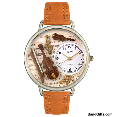 violin-watch-custom.jpg