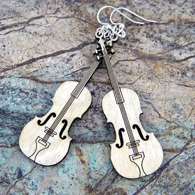 violin-wood-earrings.jpg