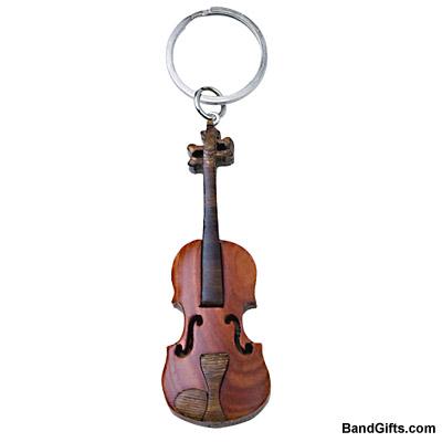 violin-wood-keychain.jpg