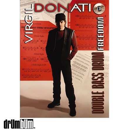 virgil-donati-double-bass-drum-freedom-book.jpg