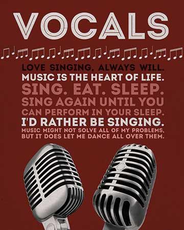 vocals-art-print.jpg