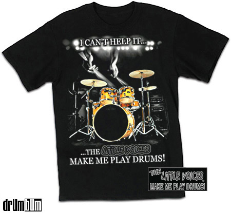 voices-drum-set-tshirt1.jpg