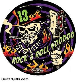 voodoo-skull-guitar-sticker.jpg