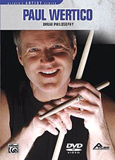 wertico-drum-philosophy-book.jpg