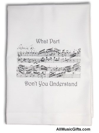 what-part-don't-you-understand-dish-towel.jpg